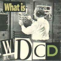 WDCD RADIO