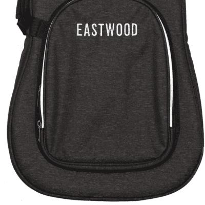 Eastwood Premium Soft Case