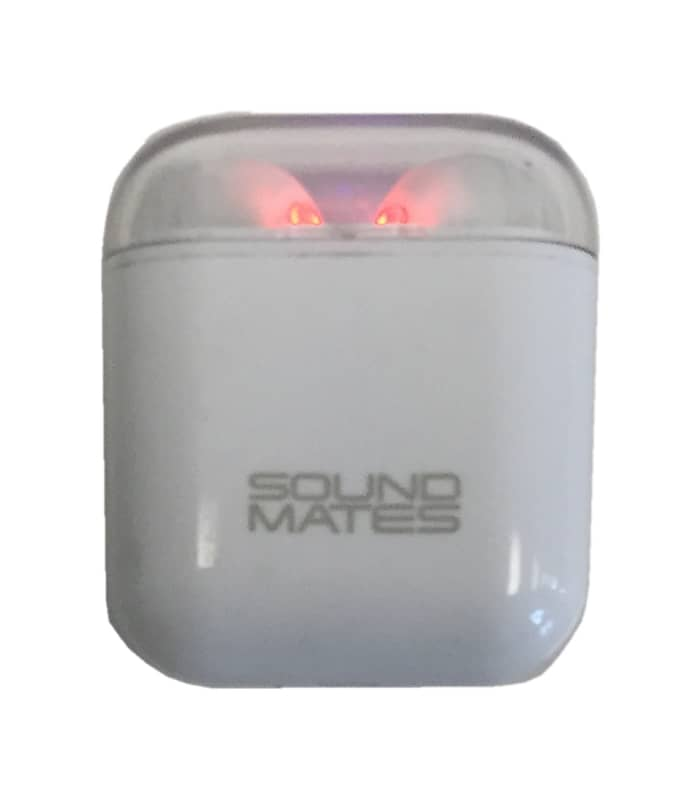 Sound Mates Headphones Wireless | GCPawn