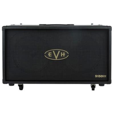 EVH 5150 III EL34 212ST