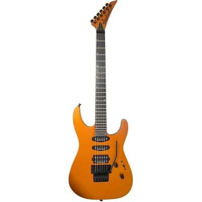 Jackson Pro Series SL3 Soloist