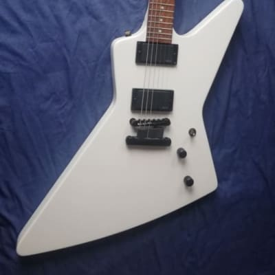 Epiphone Explorer 1984 EX AW for sale