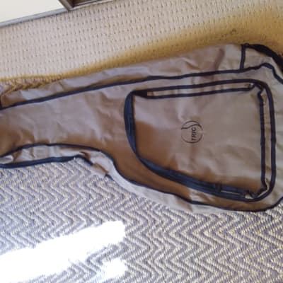 Fort TRIC Case Cover 2000s Brown for sale