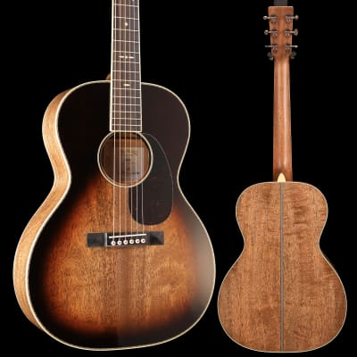Martin CEO-9 Custom Signature Editions (Case Included) S/N 2272530 3lbs 13.5oz USED for sale