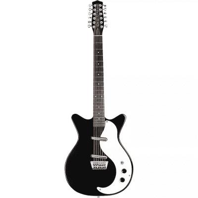 Danelectro 59M 12-String