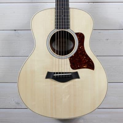 Taylor GS Mini-e Rosewood 2020