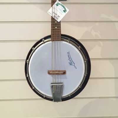 Kay Mandolin for sale