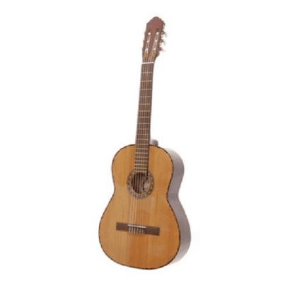 Paracho Elite Guitars San Marcos Classical for sale