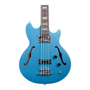 Gibson Midtown Signature Bass Pelham Blue 2014
