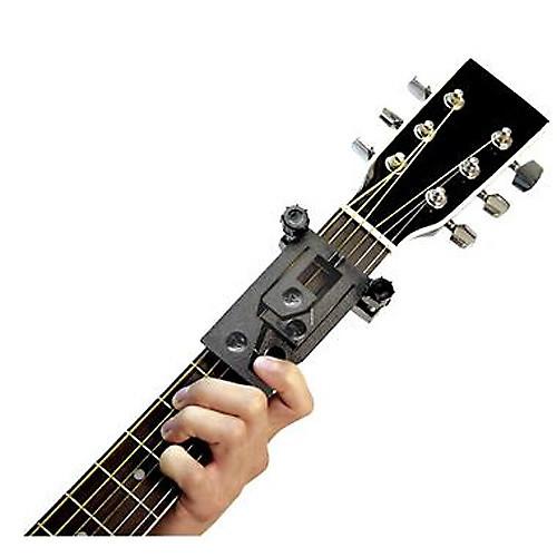 Ez Chord Easy Chord Device A Guitar Buddy Makes It Ez To Reverb