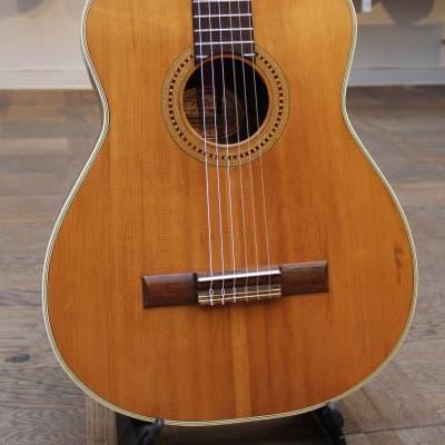 1964 Bjärton La Rita for sale