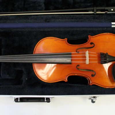 Premium Used Viola 14