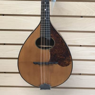 Lyon & Healy American Conservatory Mandolin, ca. 1920 for sale