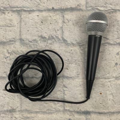 Audio-Technica ATR1200 Microphone
