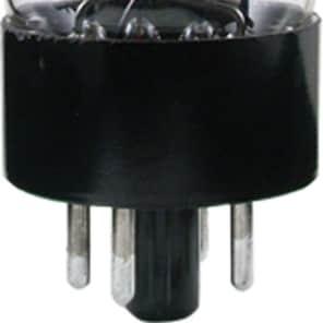 6V6 Vacuum Tube Matched Quad, JJ