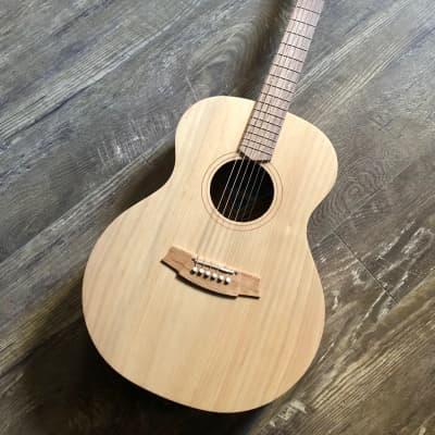 Cole Clark - Angel 1 Bunya/Maple for sale