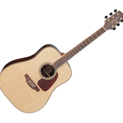 Takamine GD93NAT Dreadnought Acoustic Guitar - Natural for sale