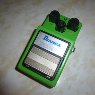 Ibanez TS9 Tube Screamer for sale