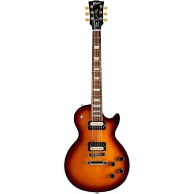 Gibson Les Paul Studio Special 2019
