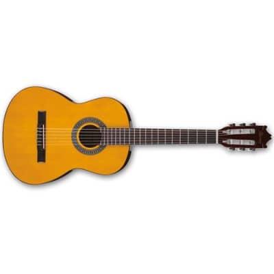Ibanez GA2 Spruce / Agathis 3/4 Classical