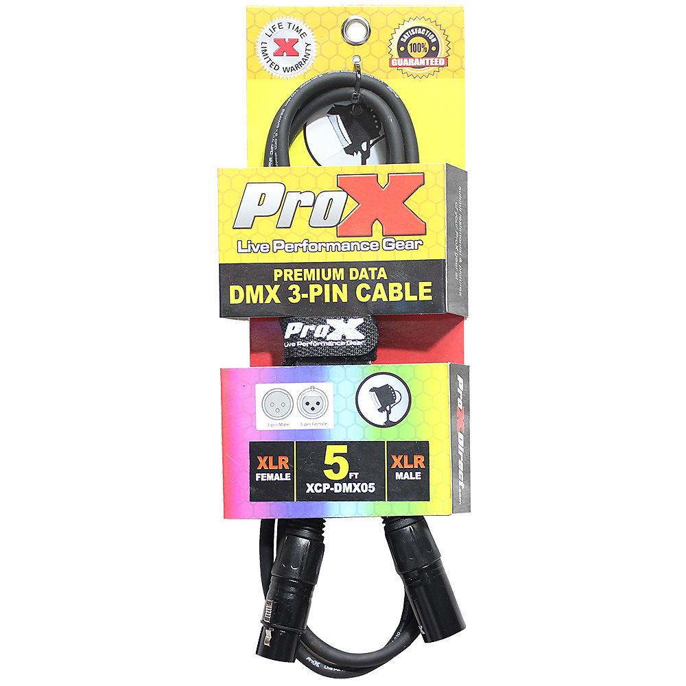 Dmx 3 Pin Wiring