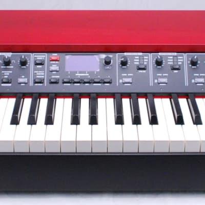 Nord Grand Stage Piano (SNR-0778)