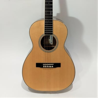 Morgan Parlor Rosewood used w/pickup for sale