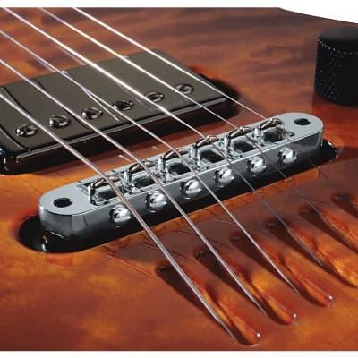 LR Baggs T Bridge -Chrome Acoustic Tune-O-Matic Bridge Pickup for sale