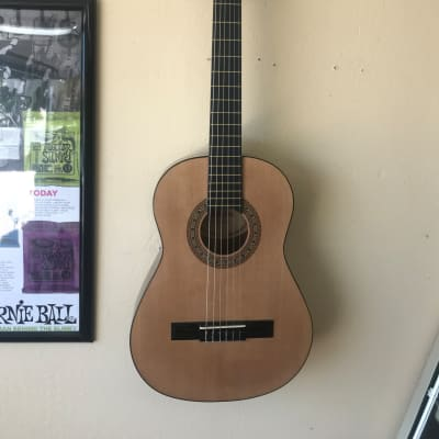Sunlite GCN-600G classical guitar for sale