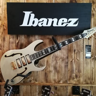 Ibanez PGM 333 Paul Gilbert Signature 30th Anniversary for sale