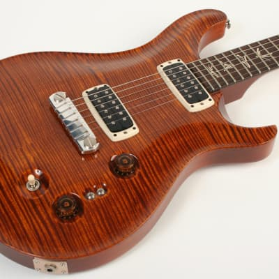 Paul Reed Smith Paul's Guitar 2013 Brazilian Rosewood PRS for sale