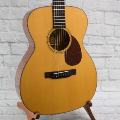 Collings  OM1AJL- Adirondack Top- Brand New for sale