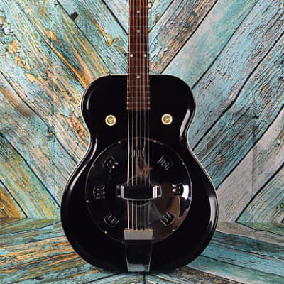 Airline Folkstar Guitar 1965 for sale