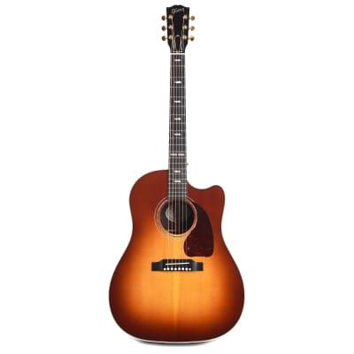 Gibson J-45 Rosewood M (Avant Garde AG) 2018 - 2019