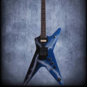 Dean Dimebag Dean From Hell Electric Guitar for sale