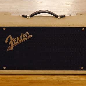 Fender '63 Reverb Unit Reissue 1994 - 2016