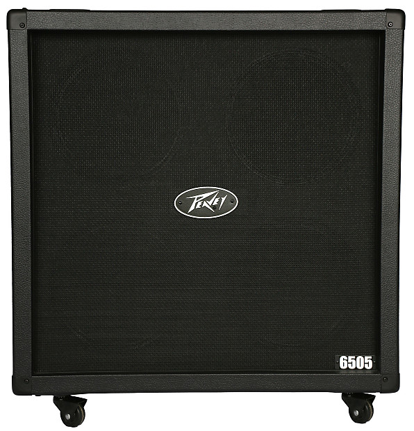 peavey 6505 412 straight cabinet 6534 plus amp head reverb. Black Bedroom Furniture Sets. Home Design Ideas