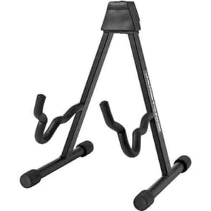 Ultimate Support JS-AG100 JamStands A-Frame Guitar Stand