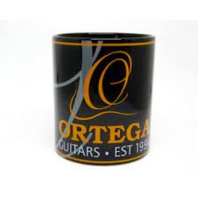 Ortega Coffee Mug - 350 ML <OMUG-XL>