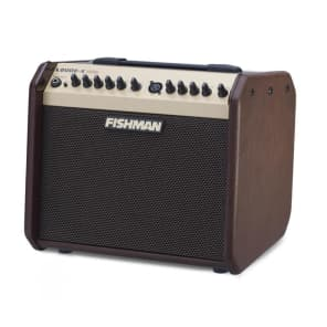 Fishman PRO-LBX-500 Acoustic Amplifier for sale