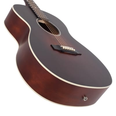 """Recording King ROS-11-FE3-TBR 
