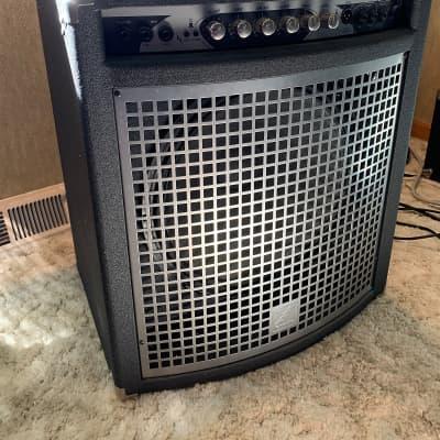 Yorkville BassMaster xm 200 for sale