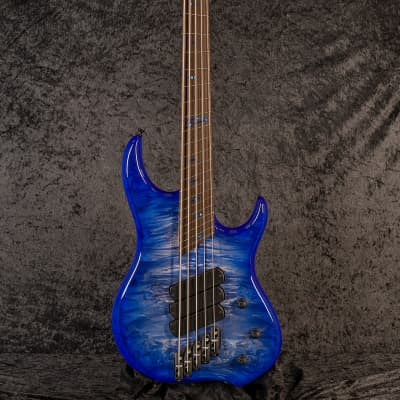 Dingwall Z3 5-String SMB IB for sale