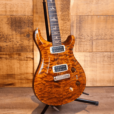 Paul Reed Smith Paul's Guitar 2013 Artist Package for sale