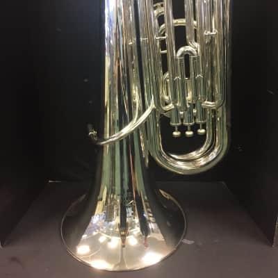 Bach 1108 3/4 Tuba
