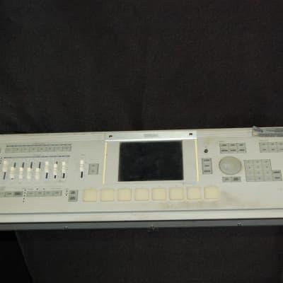 Korg M3-M Tabletop Synthesizer Workstation Sampler Module M3M M3 Expanded!