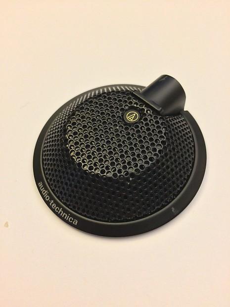Audio-technica at8531 power module