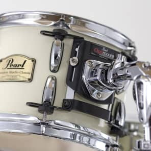 "Pearl SSC2216BX Session Studio Classic 22x16"" Bass Drum"