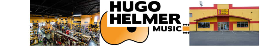 Hugo Helmer Music, Inc.