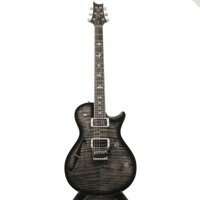 Paul Reed Smith NS-14 Neal Schon Signature 10-Top